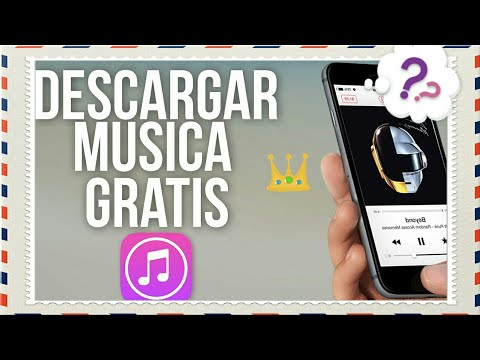 descargar-música-en-iphone-y-ipad-gratis-2018