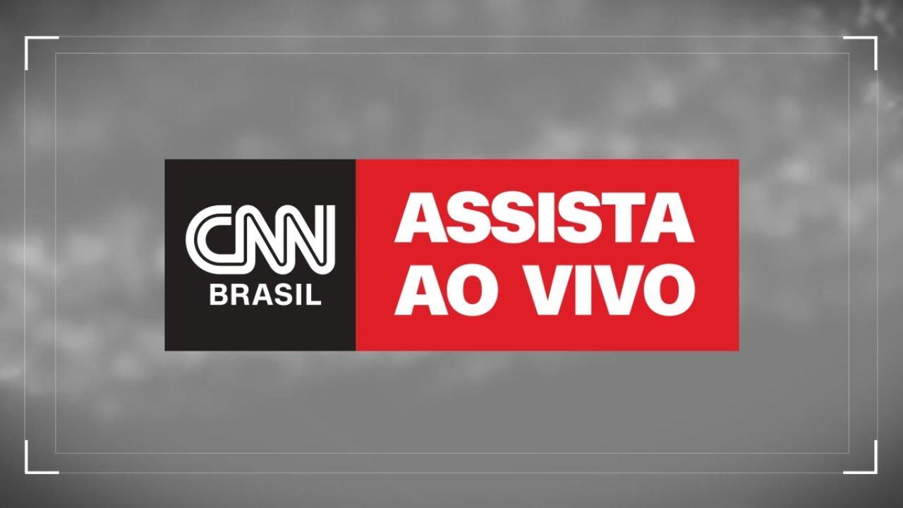 CNN BRASIL - AO VIVO