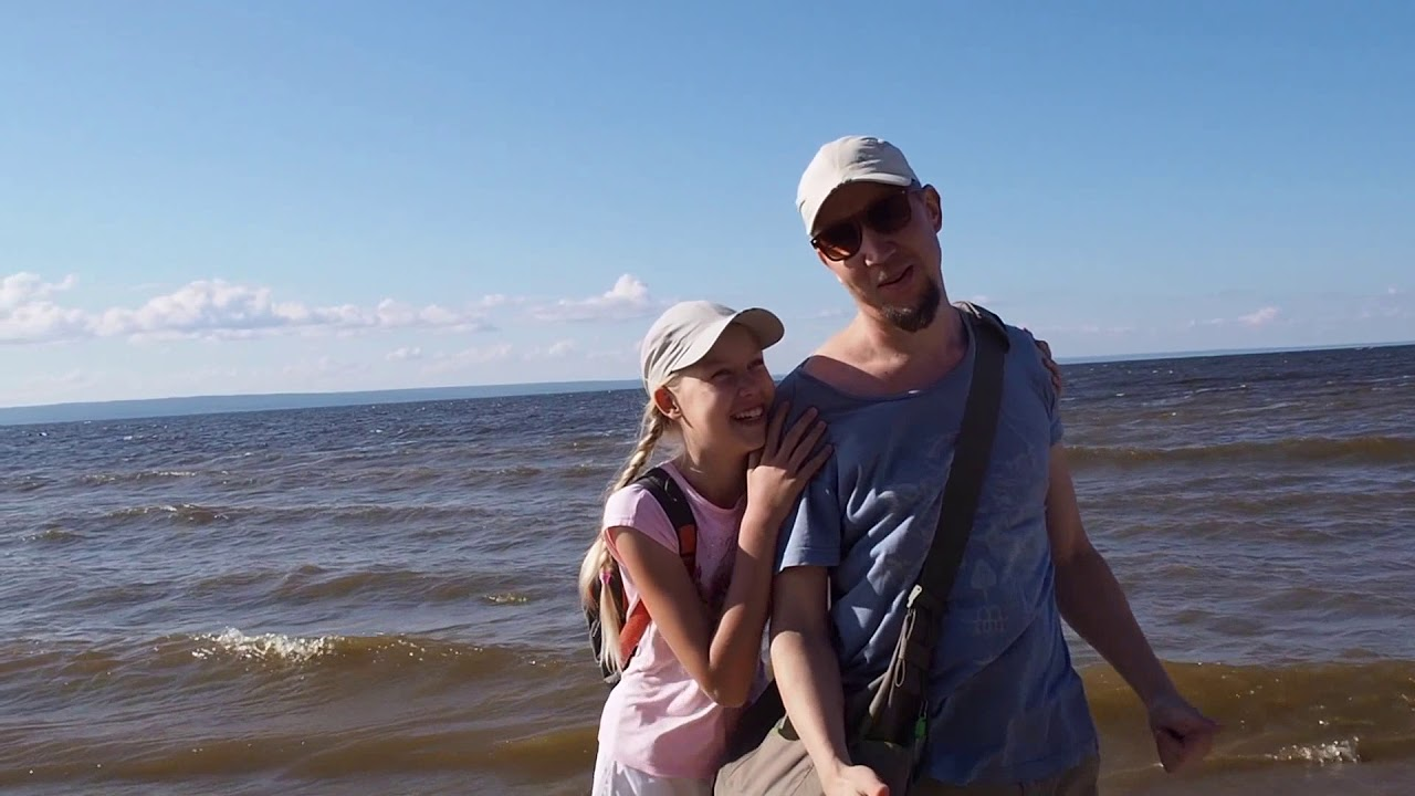 Видео фото веселые на пляже, фото старая с огромными сиськами