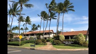 Nihi Kai Villas Vacation Rentals in Poipu, Kauai, Hawaii