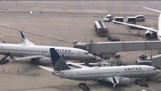 Al Edly Groped United Flight Dont Feel Safe