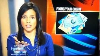 Credit Repair Bakersfield (661) 377-1861,Best Credit Repair Company Get Credit Advice