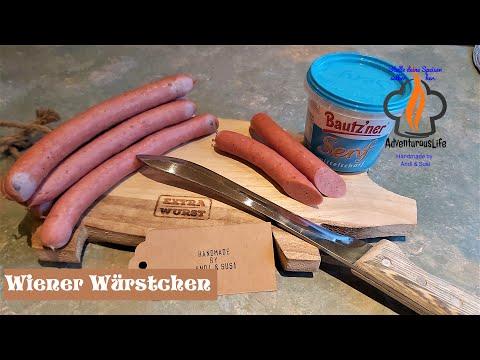 wiener-würstchen-selber-herstellen
