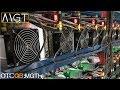 Bitcoin mining nicehash 2020 in Bangladesh earn more money ...