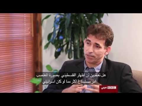 Interview with Maggie Gyllenhaal سينما بديلة: مقابله مع ماجي جيلينهول