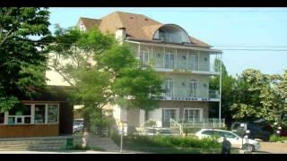 Одесса отель «Шик и Дым» на gidvideo.com(Сайт: http://www.gidvideo.com/shikidym Отдых в Одессе... Всего три небольших слова, а сколько всего в них заключено. Это и..., 2011-12-14T10:00:47.000Z)