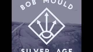 Bob Mould - First Time Joy