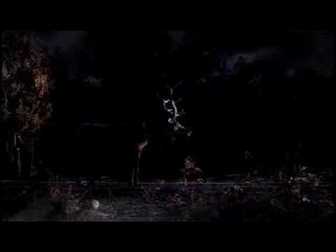 Madame Tutli-Putli trailer