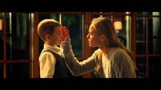 Сомния - русский трейлер (2015)