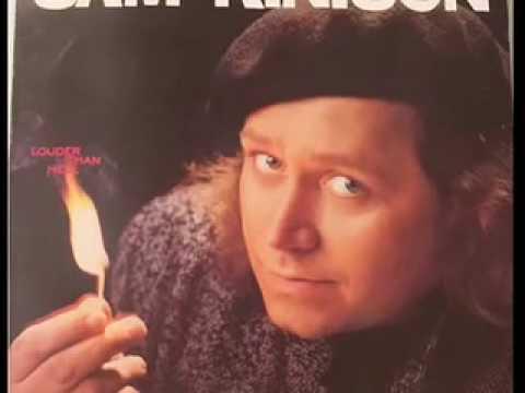 Sam Kinison - Love Song