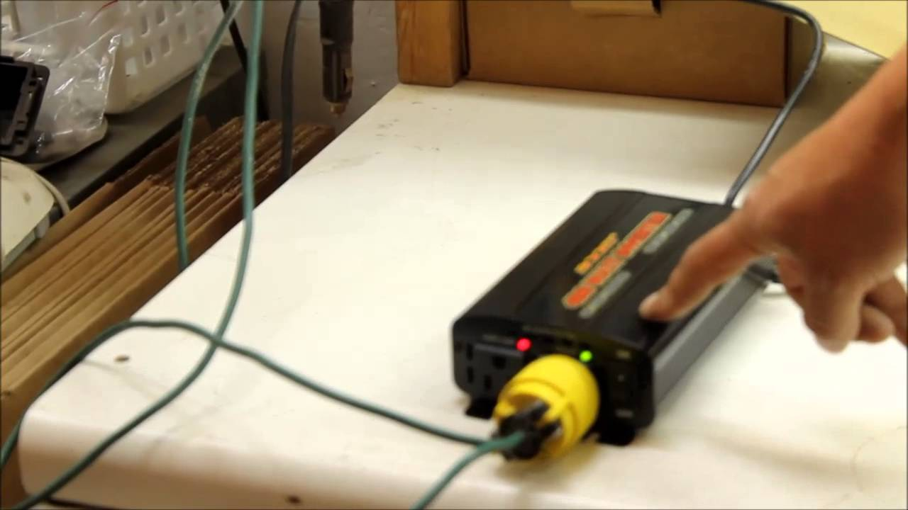 Boost 400 watt power inverter 12v 12 volt dc to 120v ac power boost 400 watt power inverter 12v 12 volt dc to 120v ac power inverter publicscrutiny Image collections