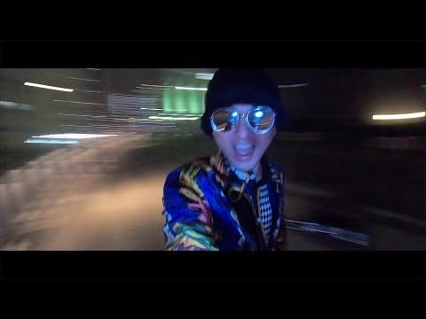 DA PUMP / Do it!宙にジャンプ Member's Edit Ver.