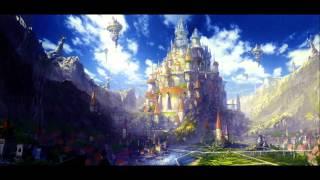 Nightcore [Ensiferum] - Tumman Virran Taa + The Longest Journey [Heathen Throne Part II]