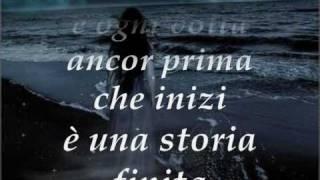 Play Il Mio Amico