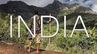 INDIA | CANON 600D | Flycam Nano