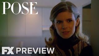 Pose | Season 1 Ep. 2: Access Preview | FX