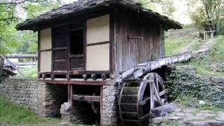 Assen Karastoyanov - Suite for Flute and Piano(, 2011-09-20T14:28:45.000Z)