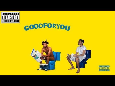 Aminé  GOOD FOR YOU First REACTIONREVIEW