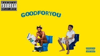 Aminé - GOOD FOR YOU First REACTION/REVIEW