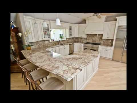 typhoon-bordeaux-granite-with-full-granite-backsplash