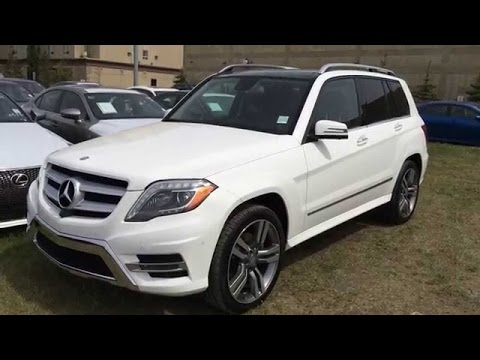 how-to-replace-battery-on-2010---2015-mercedes-benz-g-class-glk-350,-gl-350,-gl-450,-gl-550