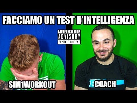intervista-doppia-con-il-mio-coach