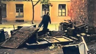 Чёрный фраер Художественный фильм HD