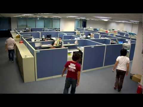 Kamera kopułkowa IP GeoVision GV-MFD120 - www.kamery.pl