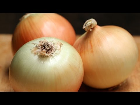 3 Ways To Chop Onions Like A Pro