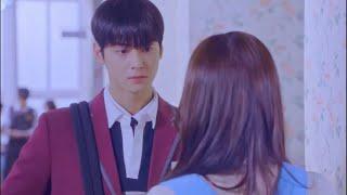 Kore Klip -  Kalbimi Kırdın Bin Defa ^True Beauty^