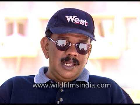 Priyadarshan, Indian filmmaker on his film 'Hungama'