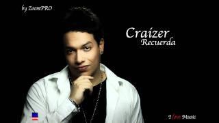 Recuerda - Craizer (Prod. By Aldo
