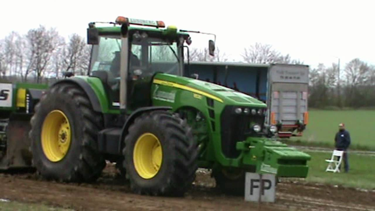 Toy Tractor Times News Episode likewise Maxresdefault besides John Deere Sunset additionally Narprec likewise . on john deere 8530 tractor