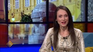 Kult'30 – Az értékes félóra: Szerelem – Barta Lajos vígjátéka a Turay Ida Színházban