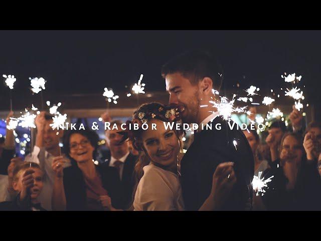 Nika & Racibór   WEDDING VIDEO