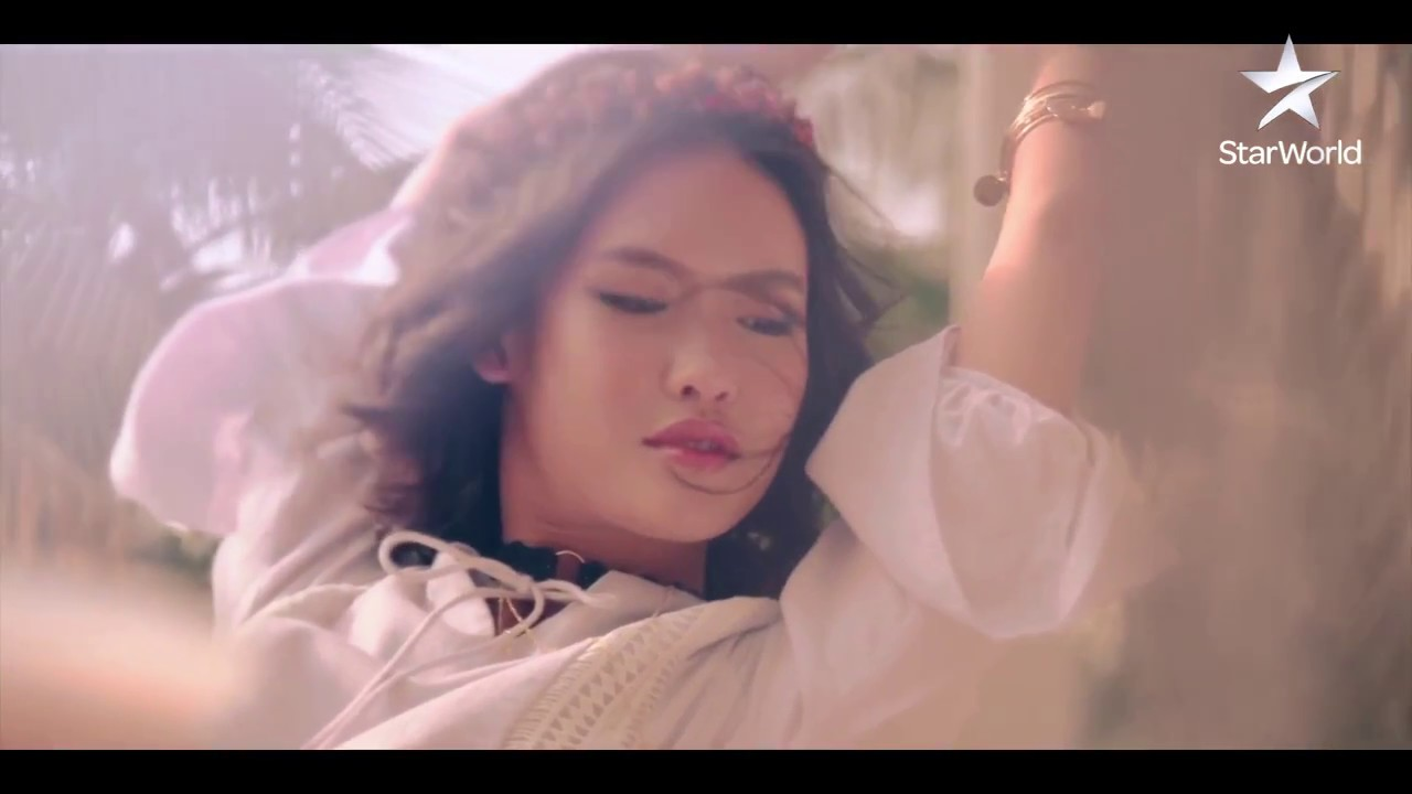 Asia's Next Top Model Cycle 5 - Ep 07 (Fashion Film for Zalora)