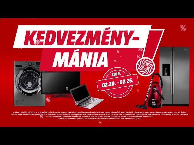 JBL PartyBox 300 Bluetooth hangszóró a MediaMarktban