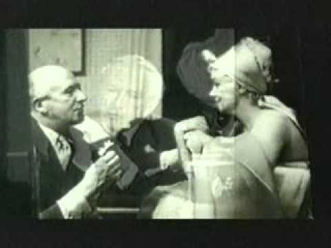 Marilyn Monroe  Cecil Beaton ed about photos