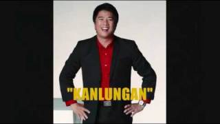 WILLIE REVILLAME - KANLUNGAN (HQ ALBUM VERSION)