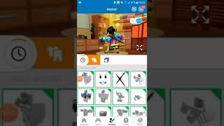 My skin roblox always period e test video phone. YES THIS TITLE IS LONG. there is