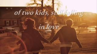 Avenue 52 - Tried and True W/ Lyrics
