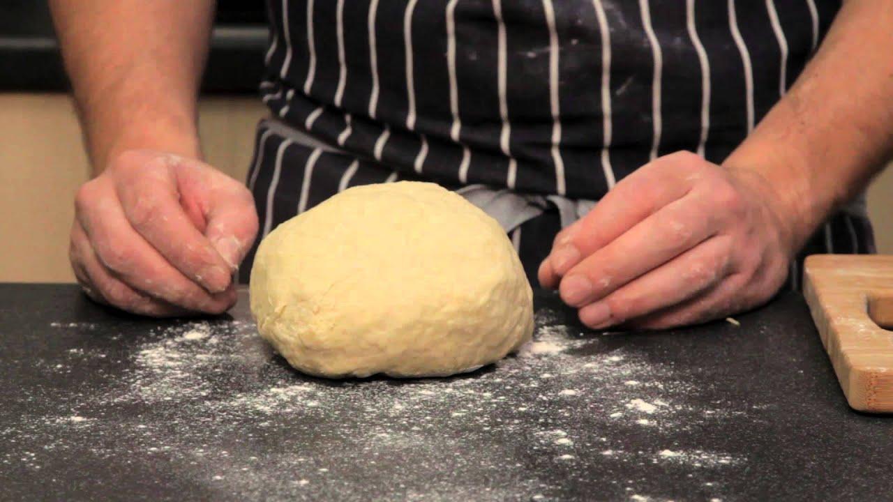 Plus adapté Comment faire des pains buns pour burgers ? - YouTube KU-53