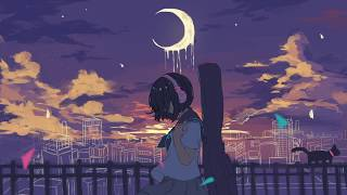 "appy feat.初音ミク「ペルデン都市は消えるように」MV / appy ft.Hatsune Miku ""Perdendosi wa kieruyoni"" MV"