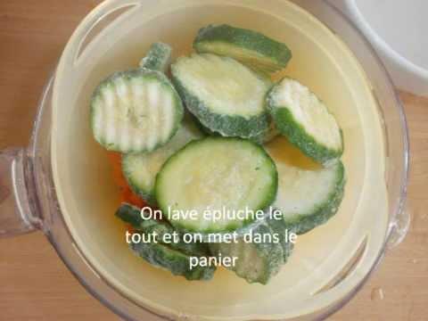idée-de-repas-pour-bébé-(4)-:-recette-avec-le-babycook-de-béaba