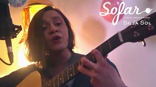 Silja Sol - Stemning | Sofar Bergen