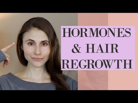 hormones-and-hair-regrowth-for-women|-dr-dray