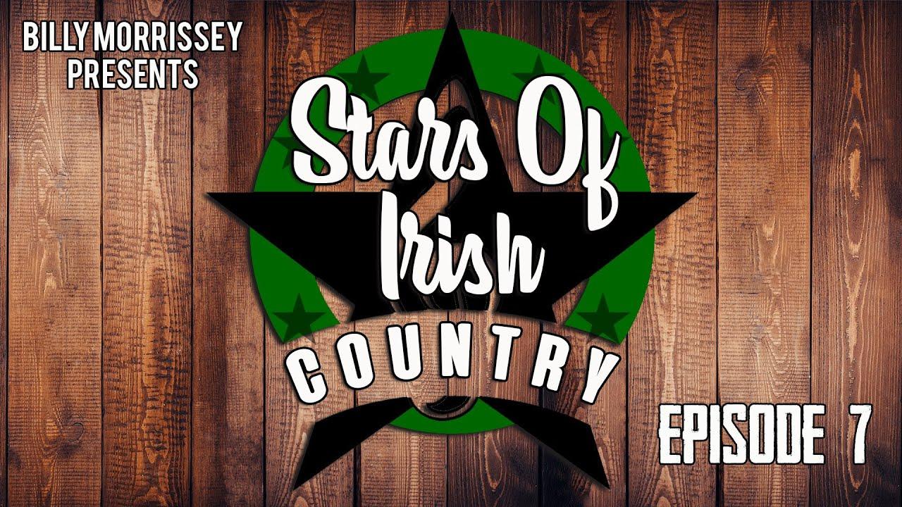 Download Stars of Irish Country - Episode 7