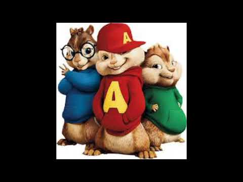Alvin and the Chipmunks - Po Folks by Nappy Roots