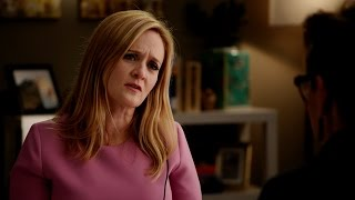 Web Extra: The Long Arm of Censorship | Full Frontal with Samantha Bee | TBS