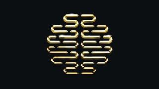 #50: Golden Anniversary thumbnail